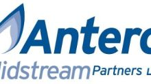 Antero Midstream Announces Appointment of John C. Mollenkopf to the Board of Directors of the General Partner