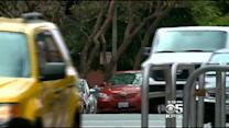 Bay Area Commute Times Longer Than Ever Before