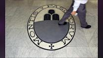 Monte Paschi Chief Says Ready To Change Restructuring Plan