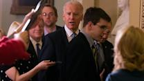 'Fiscal cliff' deal reached between Senate and White House