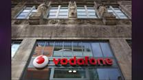 Europe Clears Vodafone's $10.4 Billion Kabel Deutschland Takeover