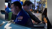 Business Latest News: Stock Futures Drop in Wake of Fed's Stimulus-tapering Outline