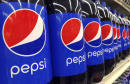 PepsiCo posts flat sales; cuts jobs and issues bonuses