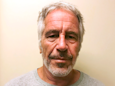 If an autopsy confirms Jeffrey Epstein died by suicide, it could lead to a legal win for his estate