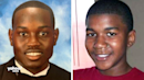Arbery killing evokes memories of Trayvon Martin, says attorney in both cases