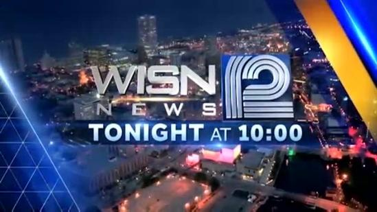 Tonight at 10: Winter Weather Forecast
