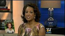 Former Lt. Governor Jennifer Carroll To Appear On Facing South Florida With Jim DeFede
