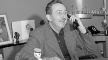 Is Walt Disney Co. Giving Up on YouTube Videos?