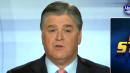 Sean Hannity Uses Suspicious Packages Sent To Dems To Call Them Hypocritical
