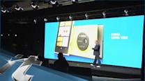 HTC News Byte: Nokia Smartphone Chief Jo Harlow on Why Carrier Exclusives Still Make Sense