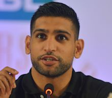 Why lucrative domestic showdown between Amir Khan and Kell Brook now looks unlikely