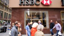 Economic Events Blamed For HSBC Holdings PLC (ADR) (HSBC)'s Disappointing Earnings
