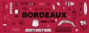 Facebook lance son premier guide touristique sur Bordeaux