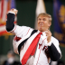 Why Did Donald Trump Decline to Throw Out the First Pitch on Opening Day?