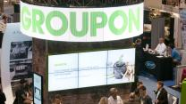 China says no to funeral strippers, Groupon has a condom problem & more weird business news