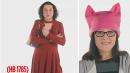 Illinois GOP Rep. Under Fire For Ad Mocking Transgender Community, Feminists