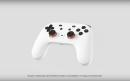 Google Stadia controller's wireless capability will be limited at launch