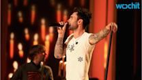 Adam Levine Treats 10-Year-Old Fan With Down Syndrome to the Best Maroon 5 Concert Ever