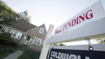It's Regulation Not Rates Threatening the Housing Recovery: Whalen