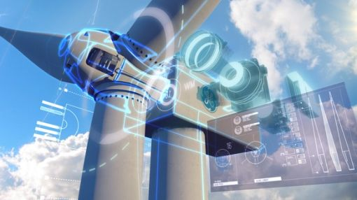 General Electric Isn't the Only Industrial Chasing Digital Growth