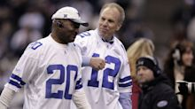 What time limit? Dallas Cowboys once held up NFL draft for six hours