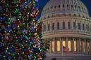 Leaders start shutdown talks after Trump eases wall threat
