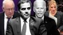 Trump's impeachment defense: Ken Starr's lecture on partisanship followed by attacks on Joe Biden