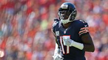 Every important NFL free agency signing in 2017