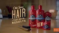 Phone Number in Old Spice Ad Wins Caller Super Bowl Tickets