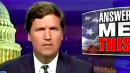 Tucker Carlson Has No Idea How Diversity Strengthens America
