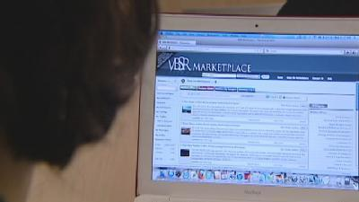 Online Marketplace New Form Of Bartering For Local Businesses