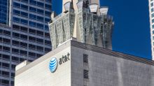 What Dividend Investors Need To Know About AT&T Inc. (T)'s Time Warner Inc (TWX) Acquisition