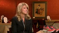 A Walk in Wendy Davis' Shoes: The Woman Behind the Long Filibuster