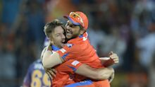 Top 5 bowling performances of IPL 2017
