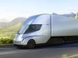 Tesla Rival Nikola Motors Slams Elon Musk's Semi Truck in Deleted Tweets