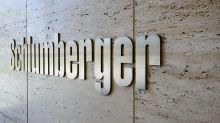 What To Expect From Schlumberger's Quarterly Earnings