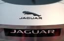 Jaguar seeks state loan as coronavirus pandemic takes toll - Sky News