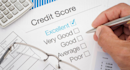 Money Basics: What is a credit report anyway?