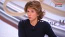 Le Tube : Anne Nivat dézingue la chaîne russe RT France (vidéo)