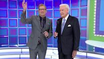The Price Is Right - Bob Barker's Birthday Bash!