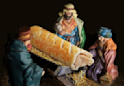 US Publication Calls Greggs' Sausage Rolls A 'Delicacy' And Brits Can't Stop Laughing