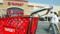 How Did Target Lose Its Way?