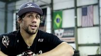 UFC 177: Faber Previews the Rematch