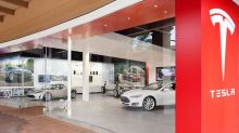 Tesla, Mobileye, Home Depot, Shale, Acacia Lead Investing Action Plan