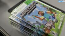 Minecraft And Microsoft: What Now?
