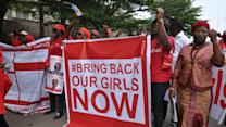 Nigeria negotiating release of Kidnapped Girls