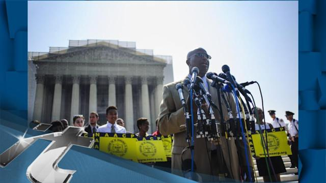 America Breaking News: John Boehner, Republicans Show No Signs Of Fixing Voting Rights Act