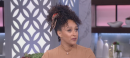 Tamera Mowry-Housley breaks down talking about mass shootings: 'I don't want my niece to have died in vain'