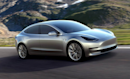 Tesla releases list of Model 3 premium features, including an optional glass roof