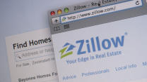 Why Zillow Sees Itself As an Online Real Estate Giant